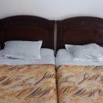 Photo of Grand Hotel de France