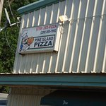 Pine Island Pizza
