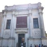 Gallerie dell'Accademia Foto