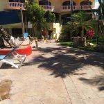 Photo de Hotel Kaoba