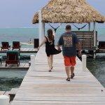 Photo de Pelican Reef Villas Resort