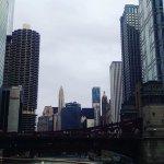 Photo de Chicago Architecture Foundation
