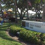 Friedt Family Park