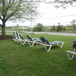 Amish Country Motel Foto