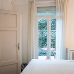 Photo of La Villa Paris