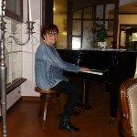 Bonotto Hotel Belvedere Foto