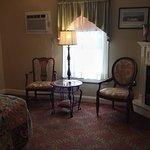 Photo of Kearsarge Inn
