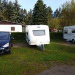 Photo of Camping Motel WOK