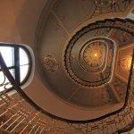 Photo of Musee Art Nouveau