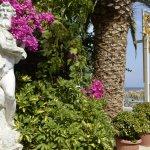 Photo of Hotel Magna Graecia