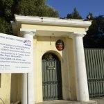 Kerkira miejsce urodzenia księcia Filipa męża królowej Elżbiety II
