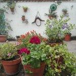 Photo of Casa Dodic