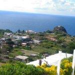 Punta Chiarito Resort Hotel Ristorante