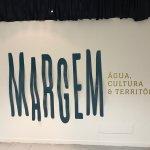 Foto de Espaco Do Conhecimento UFMG