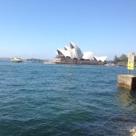 Foto de Pier One Sydney Harbour, Autograph Collection