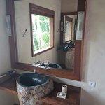 Photo de Lakaz Chamarel Exclusive Lodge