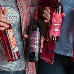 Fusion Wines