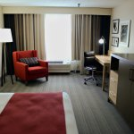 Foto de Country Inn & Suites By Carlson Fairborn South