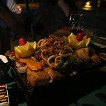 Foto de Lonier Restaurante