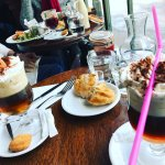 Photo de Café Panis