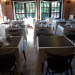 Hotel La Mansion del Bosque Spa & Resort Foto