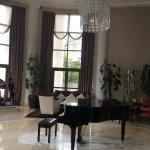 Rodina Grand Hotel and Spa Foto