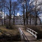 Burg Turku (Turun linna) Foto