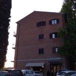 Photo de Hotel Dei Duchi
