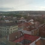 Photo of Doubletree by Hilton Kosice