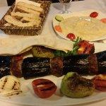 Photo of Mozaik Cafe & Restaurant