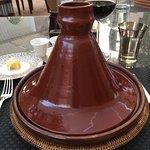 Foto de Le Marocain