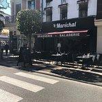 Le Marechal Foto