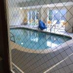 Foto de Fairfield Inn & Suites Atlanta Buckhead