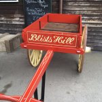 Blists Hill Victorian Town Foto