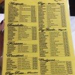 Pizzeria Cocco – valokuva