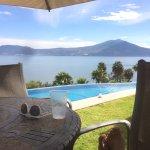 Photo of Monte Coxala Spa