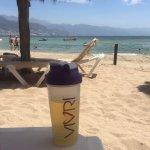 Photo of Villa del Palmar Beach Resort & Spa