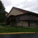 Photo of Red Roof Inn Charleston - Kanawha City, WV
