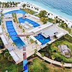 Foto di Hotel Riu Palace Peninsula