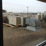 Photo de Four Points by Sheraton Winnipeg South