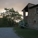 Photo of Agriturismo Nobile