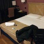 Photo of Antares Hotel