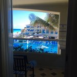 Photo de Gran Caribe Resort