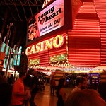 Photo of Fremont Hotel and Casino