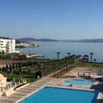 Radisson Blu Resort & Spa, Cesme Foto