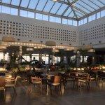 Photo of Club Jandia Princess Hotel