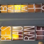 Restaurante BarAlto Foto