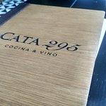 Cata 295