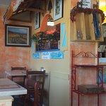 Paprika Cafe
