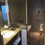 Photo de Osaka Marriott Miyako Hotel
